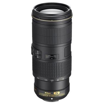 inchiriere-nikon-70-200mm-f-4-afs-vr-ii-ed-if-36413
