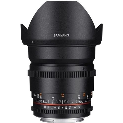 samyang-16mm-t2-2-nikon-vdslr-ii-46069-946