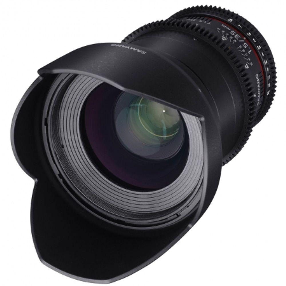 samyang-35mm-t1-5-vdslr-ii-montura-nikon-f-46072-343