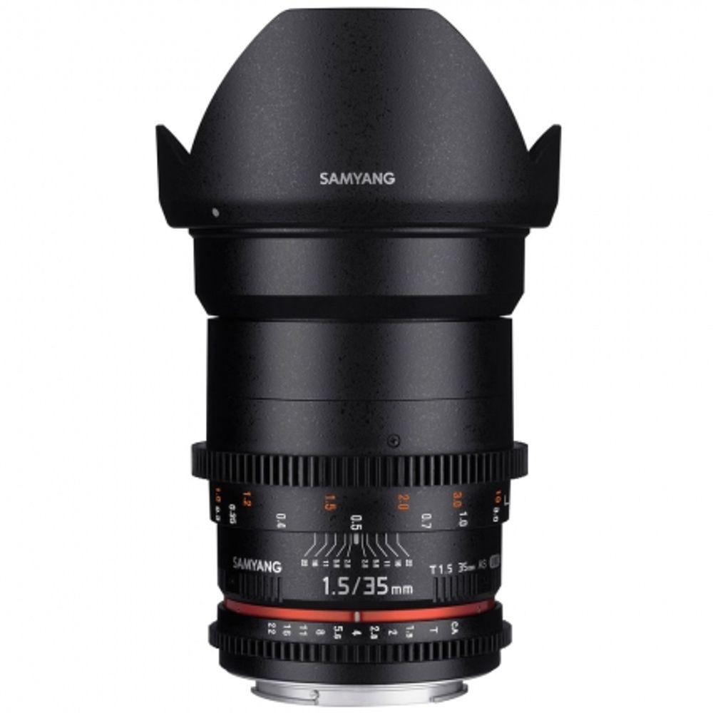 samyang-35mm-t1-5-vdslr-ii-montura-nikon-f-46072-3-953