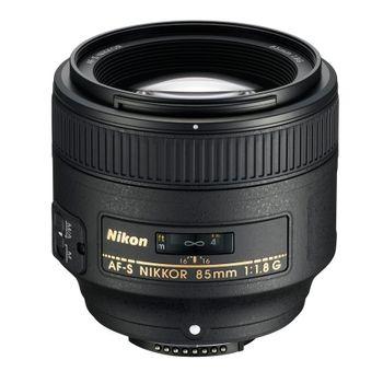 inchiriere-nikon-85mm-f-1-8g-af-s-36417