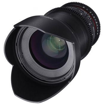 samyang-35mm-t1-5-vdslr-ii-montura-canon-ef-46073-309