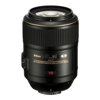 inchiriere-nikon-micro-nikkor-105mm-f-2-8g-af-s-if-ed-vr-ii-36418