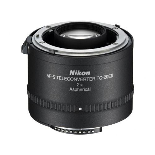 inchiriere-nikon-tc-20e-af-s-iii-2x-teleconverter-d-afs-36421