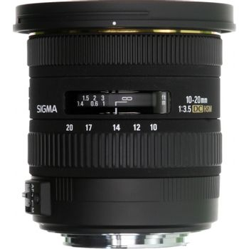 inchiriere-sigma-10-20mm-f-3-5-ex-dc-hsm-nikon-36423
