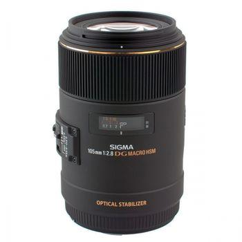 inchiriere-sigma-105mm-f-2-8-macro-1-1-ex-dg-os-nikon-36425
