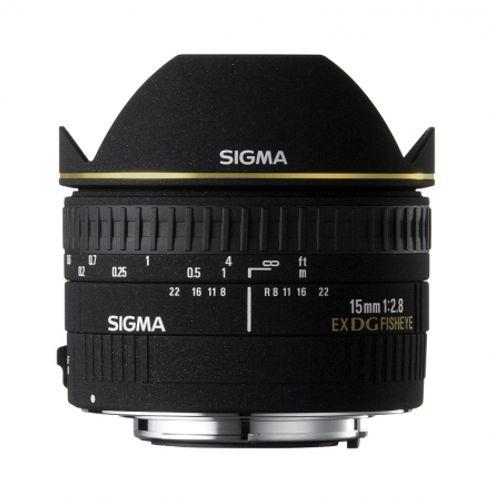 inchiriere-sigma-15mm-f-2-8-ex-dg-fisheye-nikon-36430