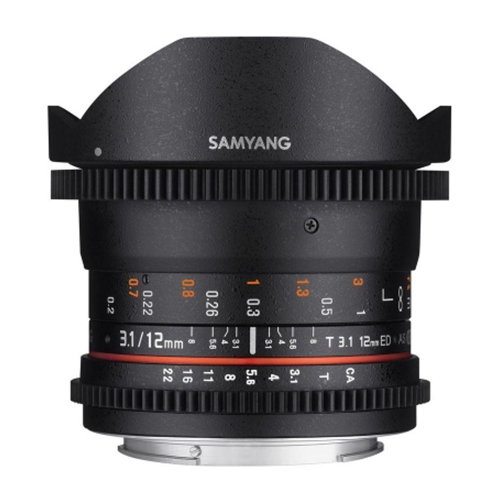 samyang-12mm-t3-1-vdslr-sony-a-46109-466
