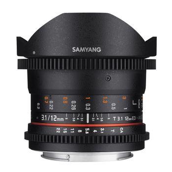 samyang-12mm-t3-1-vdslr-fuji-x-46111-325