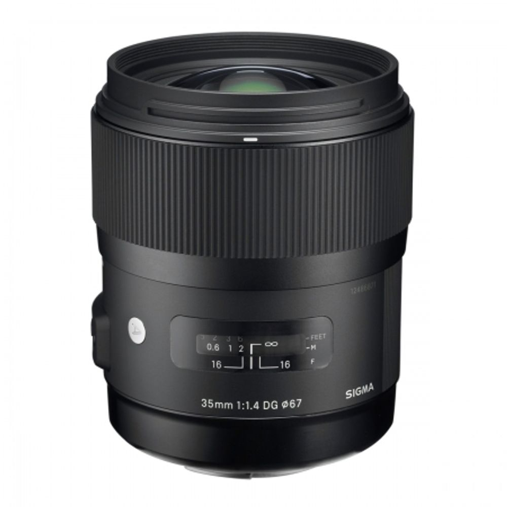 inchiriere-sigma-35mm-f1-4-dg-hsm-nikon--a--36436