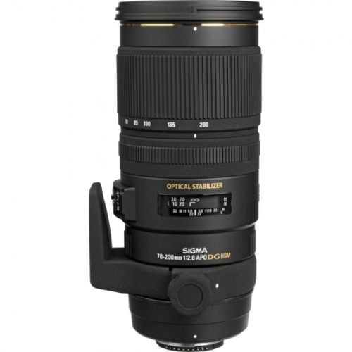 inchiriere-sigma-70-200mm-f-2-8-apo-ex-dg-macro-os-nikon-36440