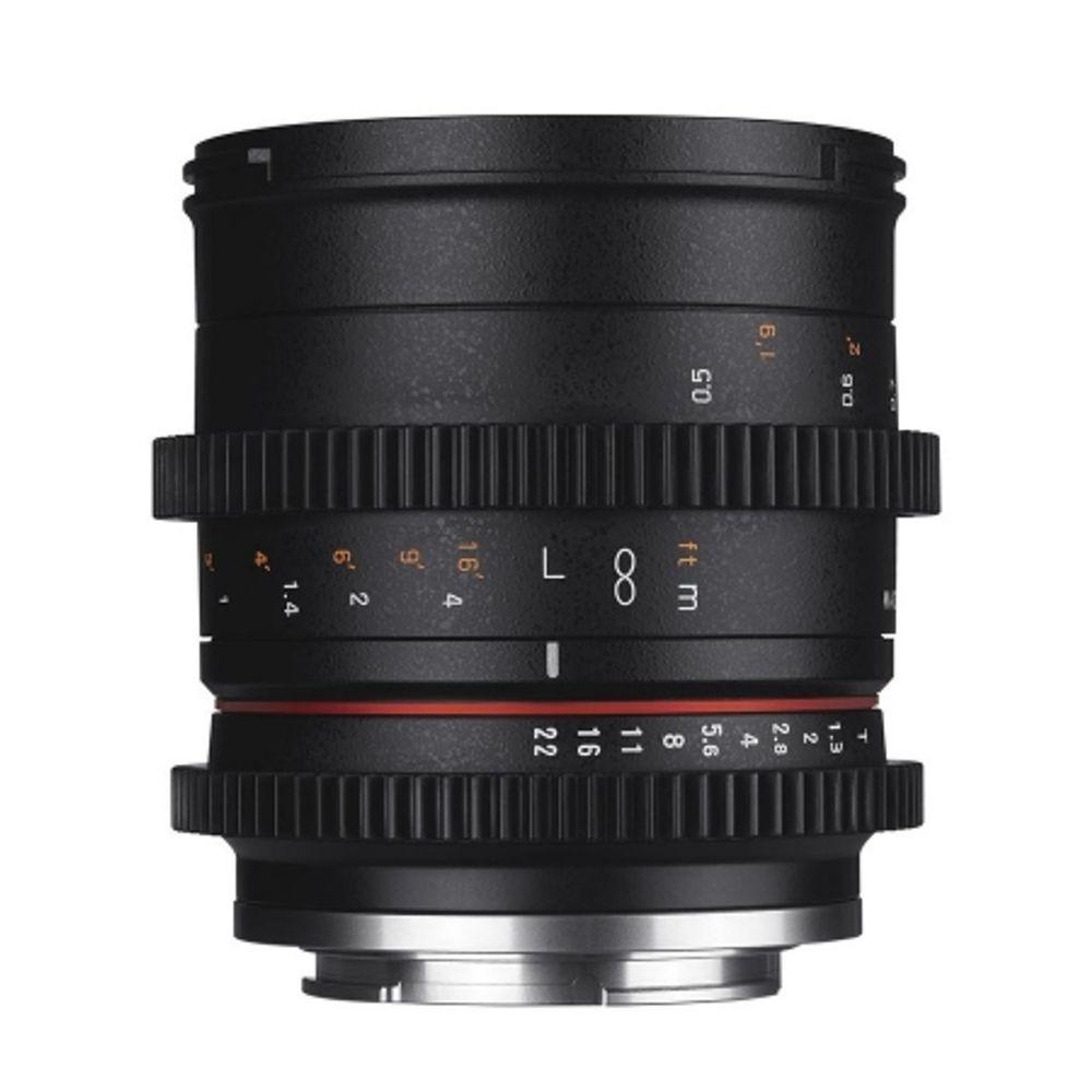 samyang-50mm-t1-3-vdslr-fuji-x-46133-935