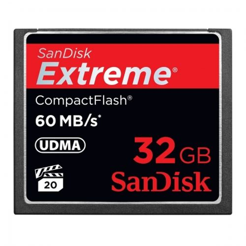 inchiriere-sandisk-cf-32gb-extreme-professional-60mb-s-36458
