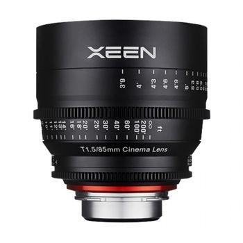 samyang-xeen-85mm-t1-5-ff-cine-sony-e-46147-784