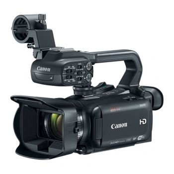 canon-xa35-camera-video-semi-profesionala-46606-217