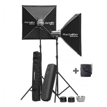 inchiriere-elinchrom--20842-2-d-lite-rx-4-to-go-36470