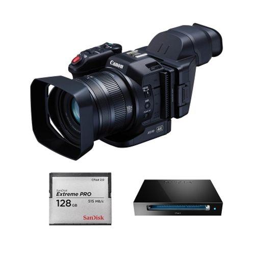 canon-xc10-kit-cu-card-cfast-128gb-si-cititor-cfast-sandisk-47037-245