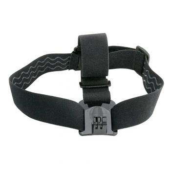 inchiriere-gopro-accesoriu-head-strap-hero-36475