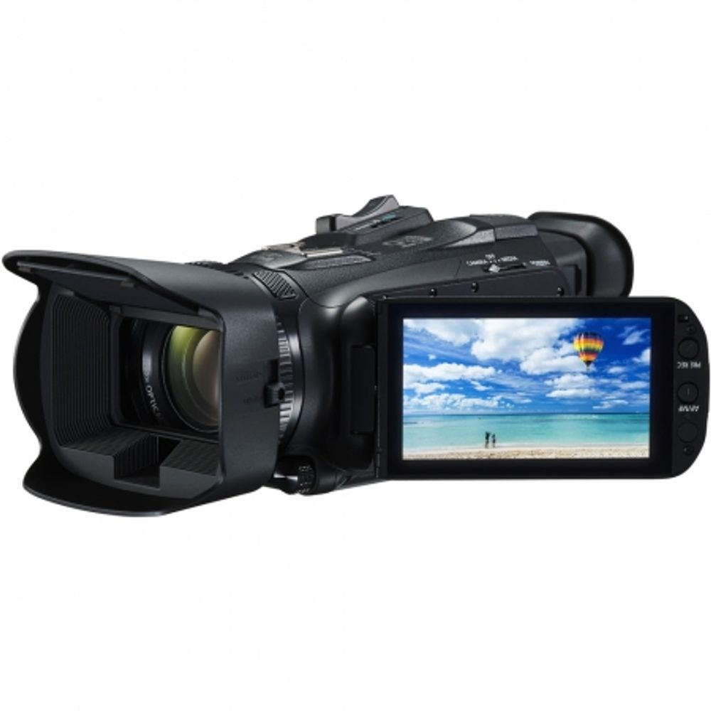 canon-legria-hfg40-camera-video-semiprofesionala-48085-798