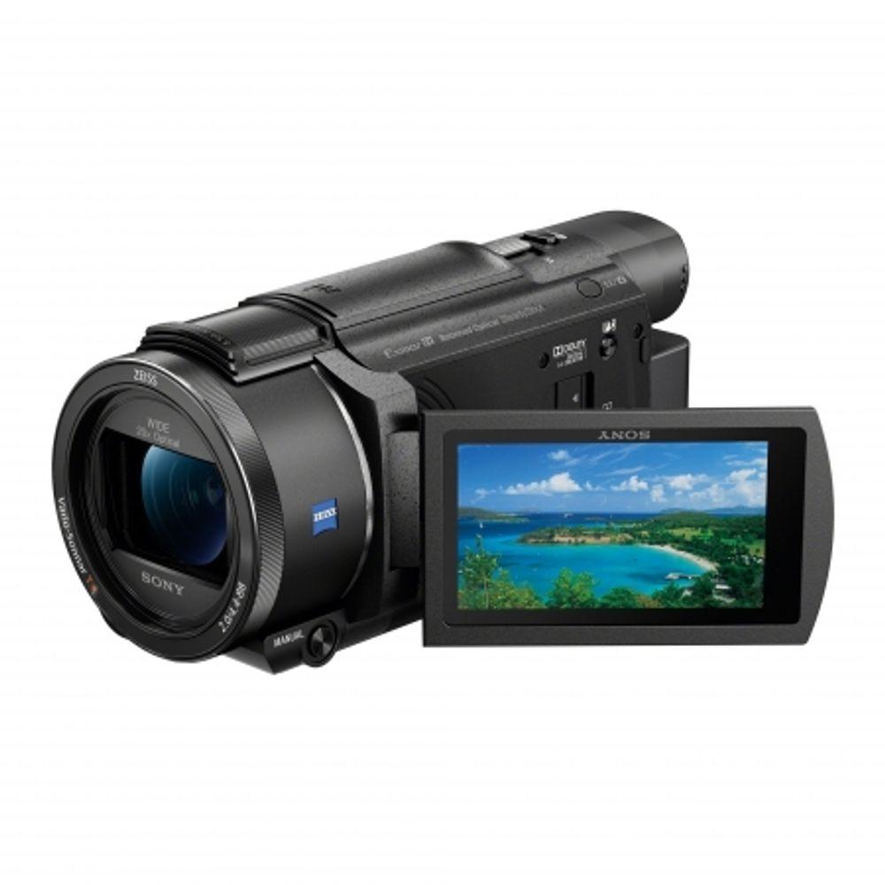 sony-handycam-fdr-ax53--48105-334