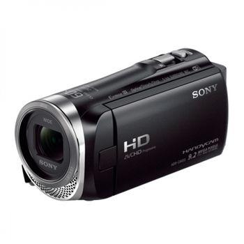 sony-hdr-cx450-fullhd-xavc-48106-120