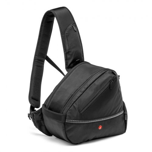 manfrotto-advanced-active-sling-2-rucsac-foto-sling-36849