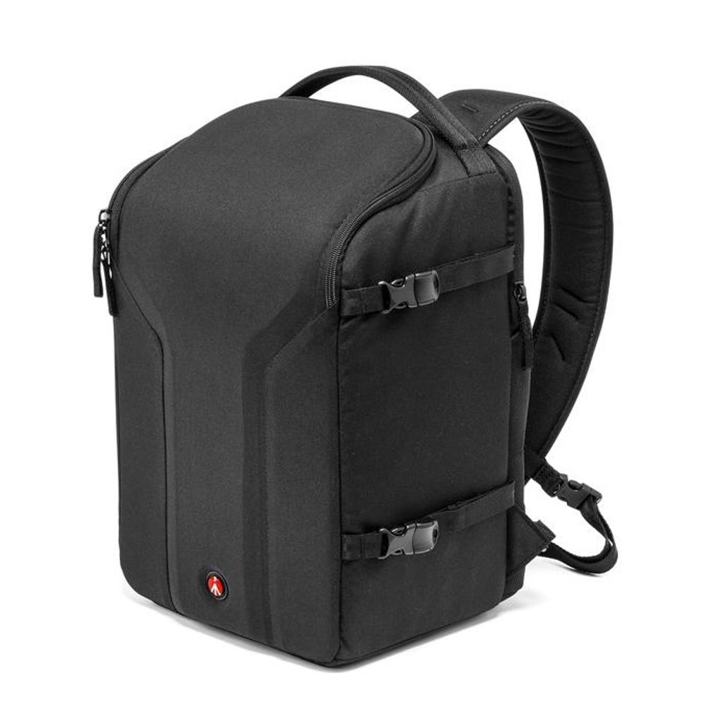 manfrotto-professional-sling-50-36878-389