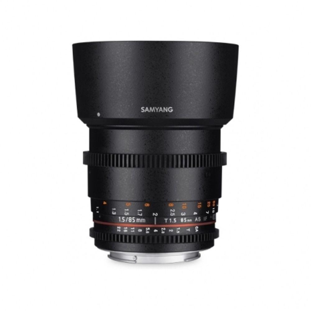 samyang-85mm-t1-5-vdslr-as-if-umc-ii-fujifilm-x-49540-342