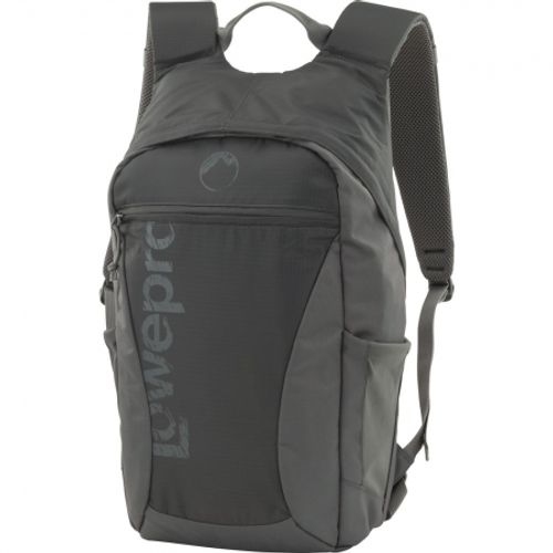 lowepro-photo-hatchback-16l-aw-slate-grey-37213