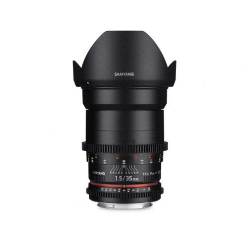 samyang-35mm-t1-5-vdslr-as-umc-ii-sony-e-49541-922
