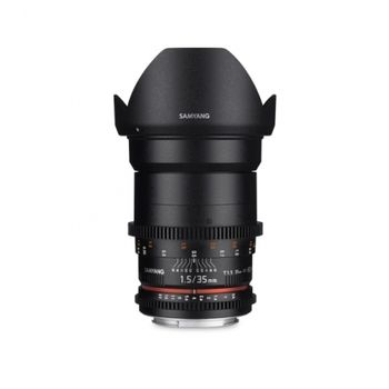 samyang-35mm-t1-5-vdslr-as-umc-ii-fujifilm-x-49543-905