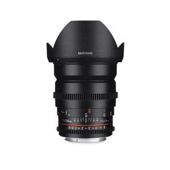 samyang-24mm-t1-5-vdslr-ed-as-if-umc-ii-fujifilm-x-49547-773