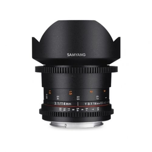 samyang-14mm-t3-1-vdslred-as-if-umc-ii-sony-e-49549-562