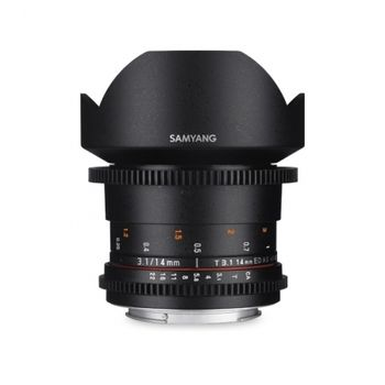 samyang-14mm-t3-1-vdslr-ed-as-if-umc-ii-ii-fujifilm-x-49551-473