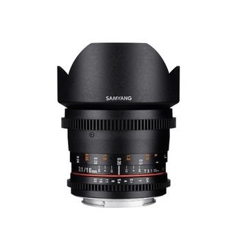 samyang-10mm-t3-1-vdslr-ed-as-ncs-cs-ii-fujifilm-x-49555-763