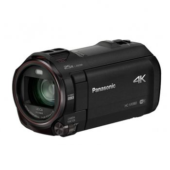 panasonic-hc-vx980-camera-video-cu-filmare-4k-50076-210