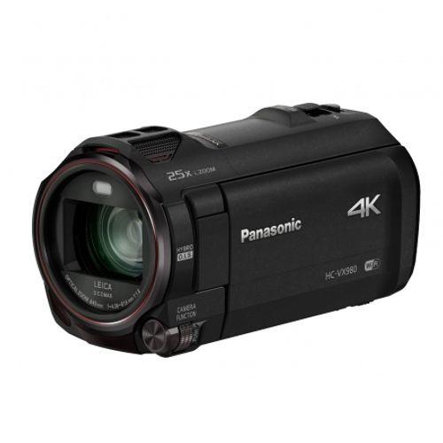 panasonic-hc-vx980-camera-video-cu-filmare-4k-50076-210