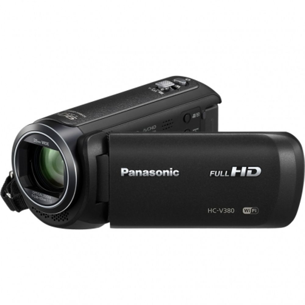panasonic-hc-w380-camera-video-50488-143