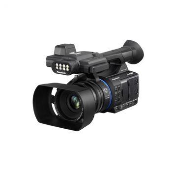 panasonic-ag-ac30-1-3-1-inch-sensor--zoom-optic-20x-zoom--wide-angle-lens-29-5mm-52830-384