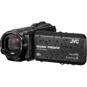 jvc-gz-rx615-camera-video-53582-415