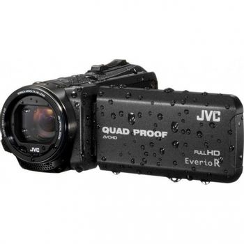 jvc-gz-r415-camera-video-rezistenta-la-apa-53585-661