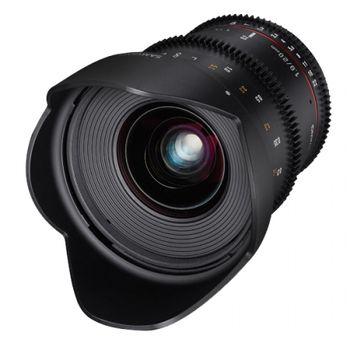samyang-20mm-t1-9-ed-as-umc-vdslr-sony-e-54086-244