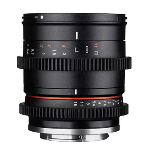 samyang-35mm-t1-3-ed-as-umc-cs-vdslr-fuji-x-54093-743
