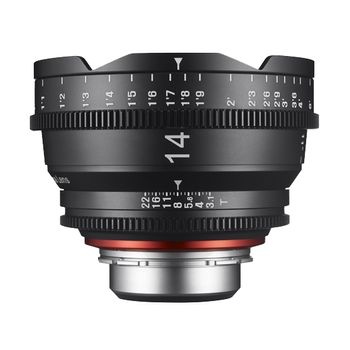 samyang-xeen-14mm-t3-1-ff-cine-sony-e-54230-1-816