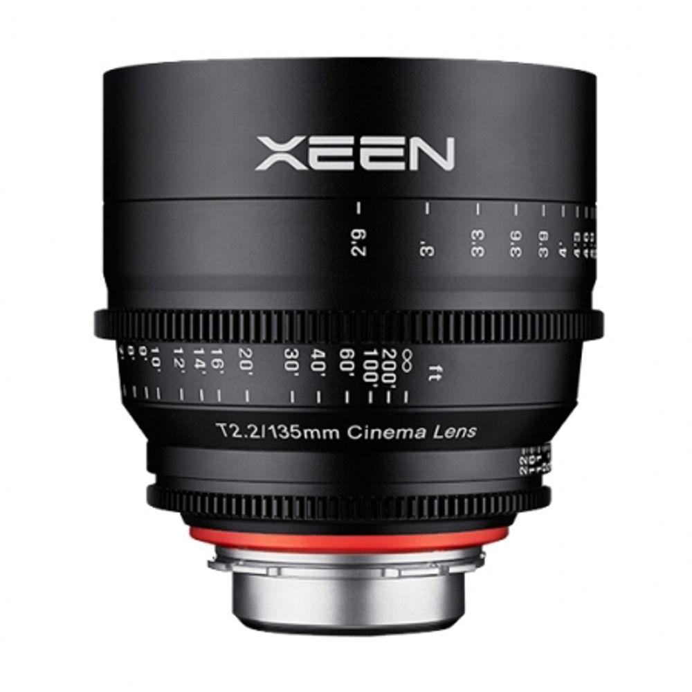 samyang-xeen-135mm-t2-2-ff-cine-nikon-54234-648
