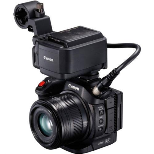 canon-xc15-4k--uhd--54529-637