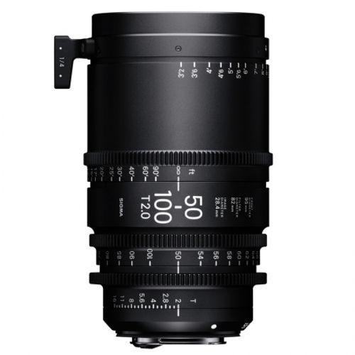 sigma-cinema-50-100mm-t2-e-mount-54612-885