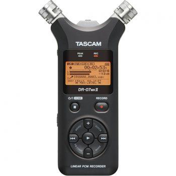 inchiriere-tascam-dr-07mkii-reportofon-profesional--40365-233