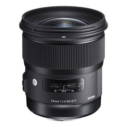 inchiriere-sigma-24mm-f-1-4-dg-hsm-canon--a--40557-101