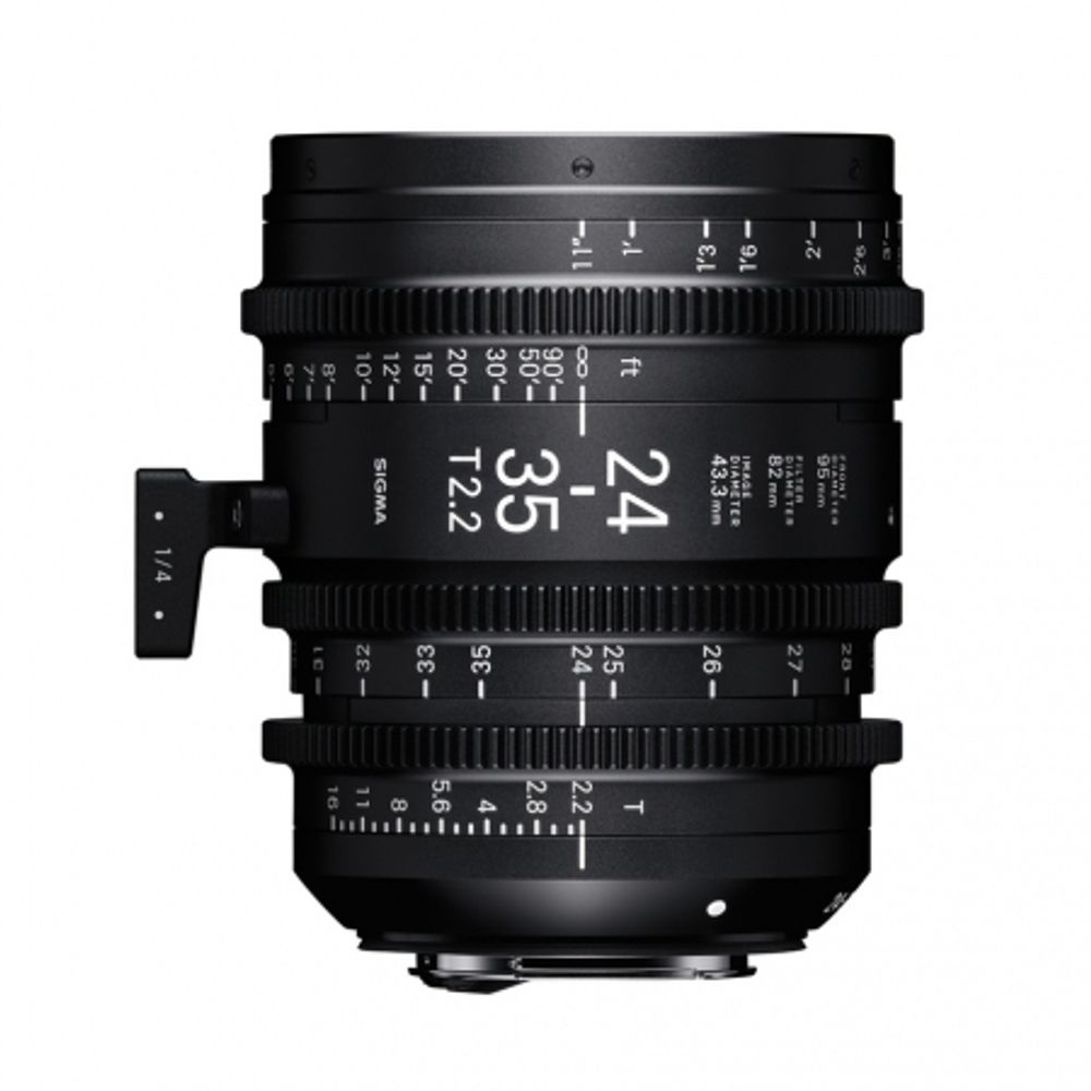 sigma-cinema-24-35mm-t2-2-ef-mount-54614-705
